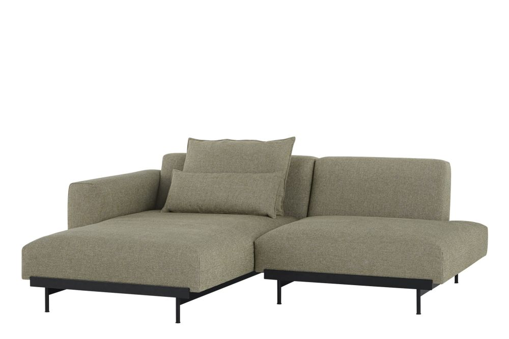 https://res.cloudinary.com/clippings/image/upload/t_big/dpr_auto,f_auto,w_auto/v1599144793/products/in-situ-modular-2-seater-sofa-configuration-6-muuto-anderssen-voll-clippings-11445117.jpg