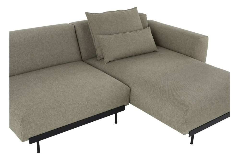 https://res.cloudinary.com/clippings/image/upload/t_big/dpr_auto,f_auto,w_auto/v1599144805/products/in-situ-modular-2-seater-sofa-configuration-7-muuto-anderssen-voll-clippings-11445118.jpg
