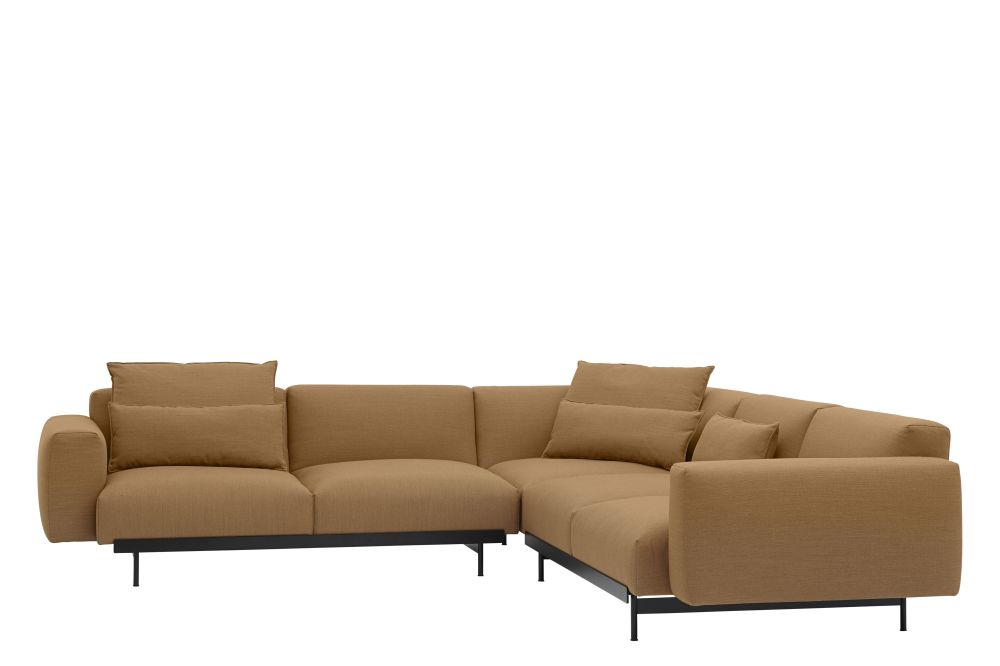 https://res.cloudinary.com/clippings/image/upload/t_big/dpr_auto,f_auto,w_auto/v1599144974/products/in-situ-modular-corner-sofa-configuration-1-muuto-anderssen-voll-clippings-11445119.jpg