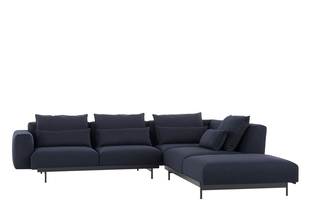 https://res.cloudinary.com/clippings/image/upload/t_big/dpr_auto,f_auto,w_auto/v1599145222/products/in-situ-modular-corner-sofa-configuration-3-muuto-anderssen-voll-clippings-11445120.jpg