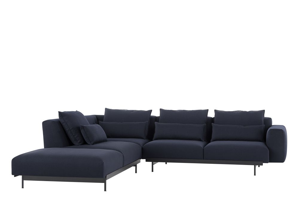 https://res.cloudinary.com/clippings/image/upload/t_big/dpr_auto,f_auto,w_auto/v1599145234/products/in-situ-modular-corner-sofa-configuration-2-muuto-anderssen-voll-clippings-11445121.jpg