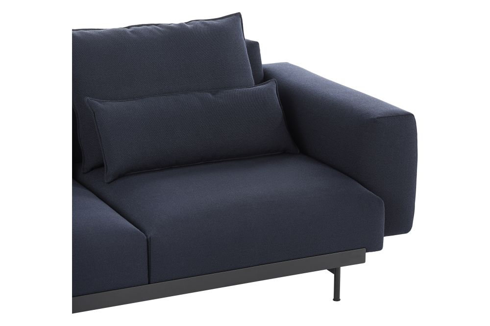 https://res.cloudinary.com/clippings/image/upload/t_big/dpr_auto,f_auto,w_auto/v1599145420/products/in-situ-modular-corner-sofa-configuration-2-muuto-anderssen-voll-clippings-11445124.jpg