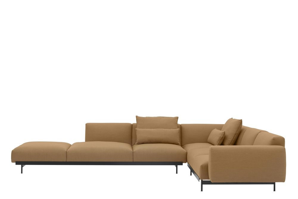https://res.cloudinary.com/clippings/image/upload/t_big/dpr_auto,f_auto,w_auto/v1599145458/products/in-situ-modular-corner-sofa-configuration-6-muuto-anderssen-voll-clippings-11445126.jpg
