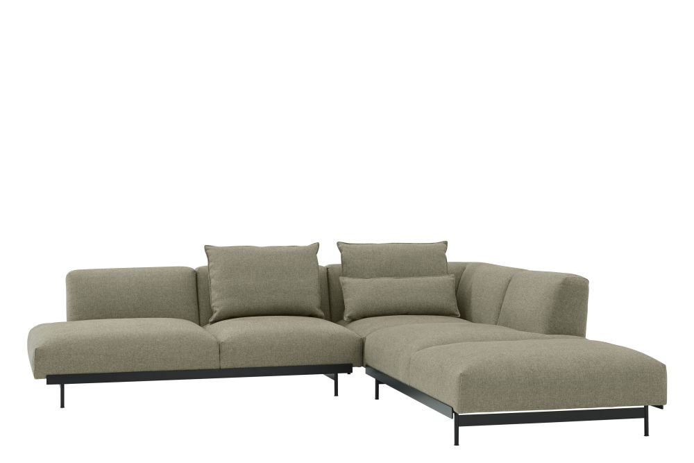 https://res.cloudinary.com/clippings/image/upload/t_big/dpr_auto,f_auto,w_auto/v1599145580/products/in-situ-modular-corner-sofa-configuration-4-muuto-anderssen-voll-clippings-11445127.jpg