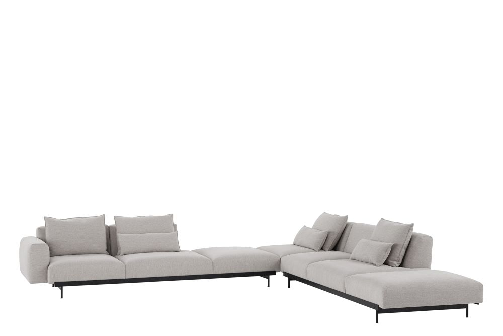 https://res.cloudinary.com/clippings/image/upload/t_big/dpr_auto,f_auto,w_auto/v1599145676/products/in-situ-modular-corner-sofa-configuration-8-muuto-anderssen-voll-clippings-11445128.jpg