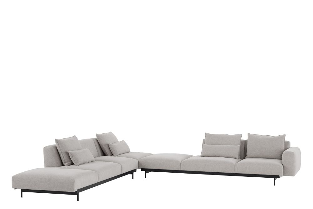 https://res.cloudinary.com/clippings/image/upload/t_big/dpr_auto,f_auto,w_auto/v1599145678/products/in-situ-modular-corner-sofa-configuration-9-muuto-anderssen-voll-clippings-11445130.jpg