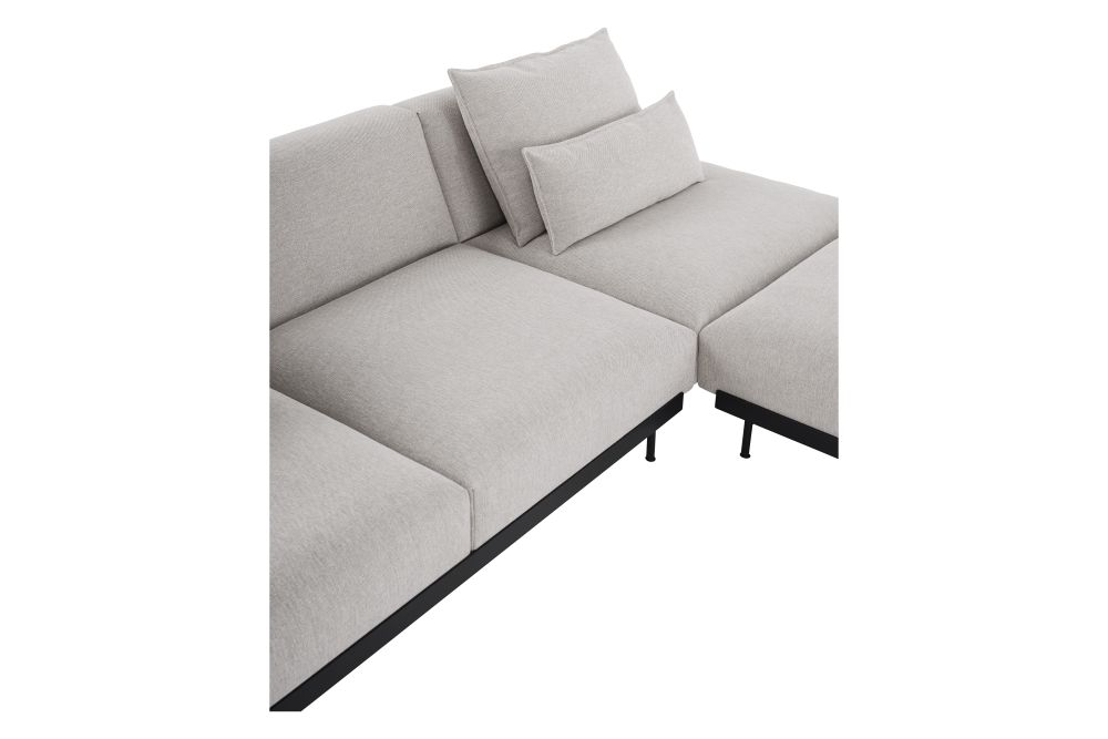 https://res.cloudinary.com/clippings/image/upload/t_big/dpr_auto,f_auto,w_auto/v1599146109/products/in-situ-modular-corner-sofa-configuration-9-muuto-anderssen-voll-clippings-11445135.jpg