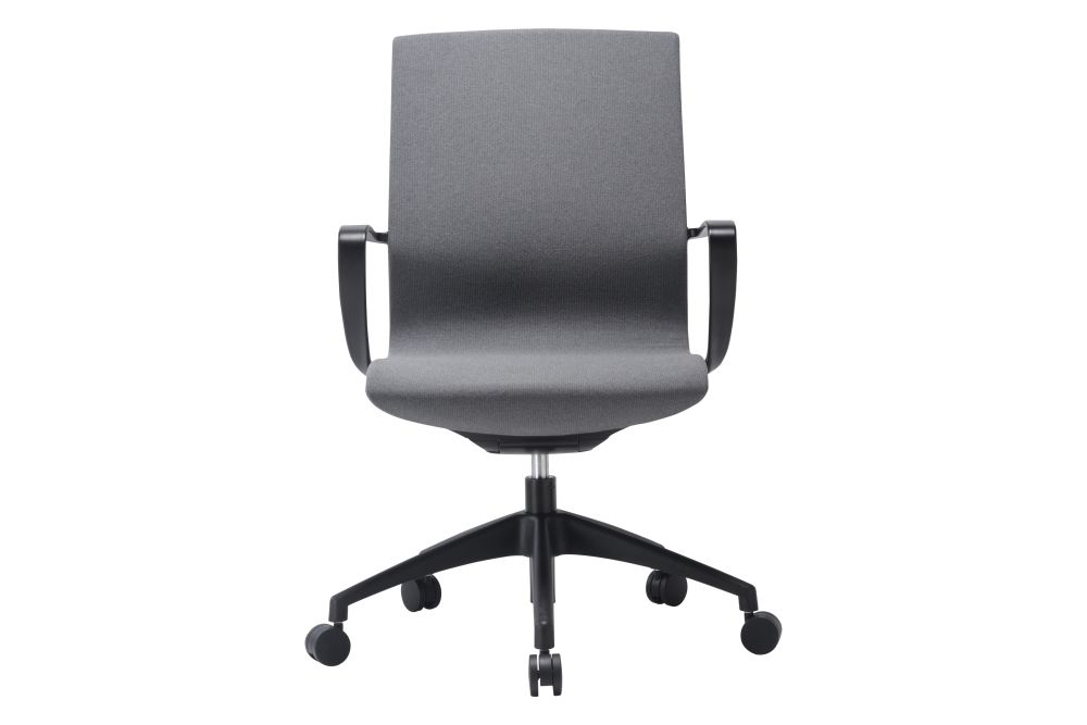 https://res.cloudinary.com/clippings/image/upload/t_big/dpr_auto,f_auto,w_auto/v1599205531/products/atelier-l19-multipurpose-chair-workstories-workstories-clippings-11445206.jpg