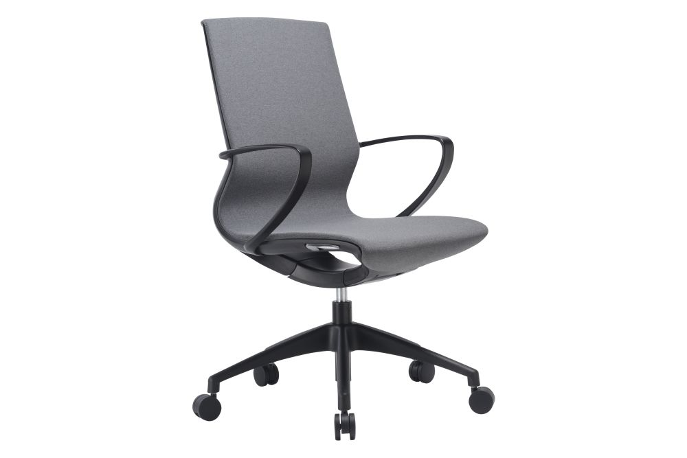 https://res.cloudinary.com/clippings/image/upload/t_big/dpr_auto,f_auto,w_auto/v1599205536/products/atelier-l19-multipurpose-chair-workstories-workstories-clippings-11445207.jpg