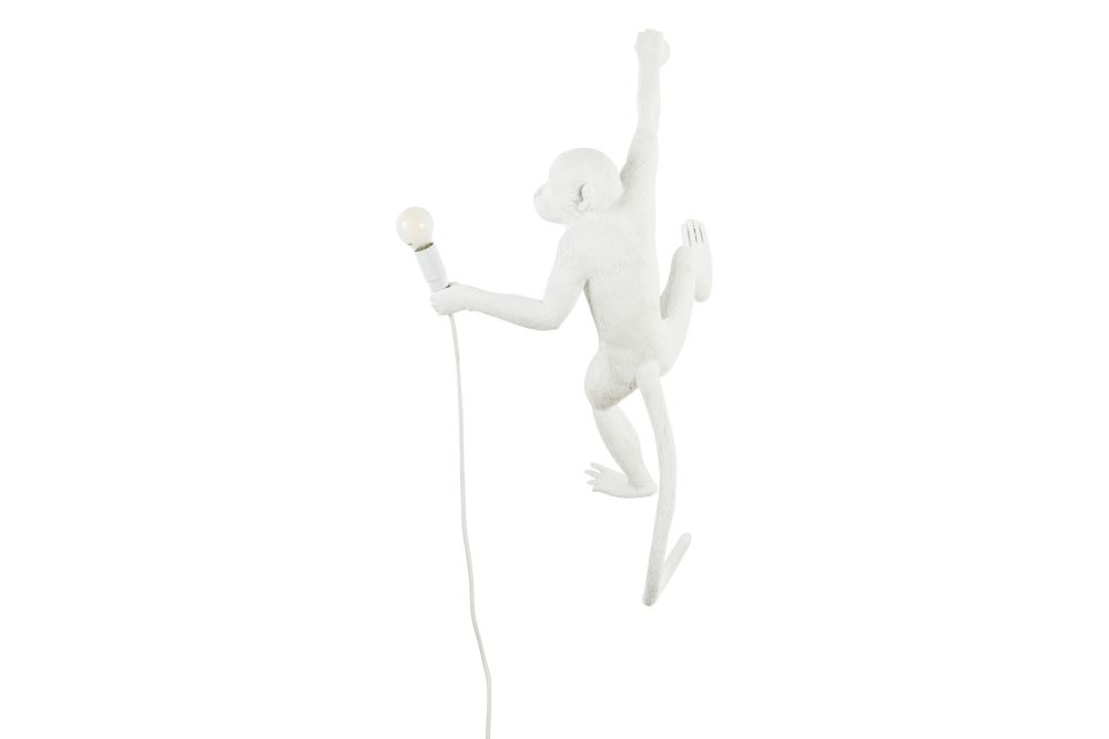 https://res.cloudinary.com/clippings/image/upload/t_big/dpr_auto,f_auto,w_auto/v1599636420/products/hanging-right-hand-monkey-indoor-wall-light-seletti-marcantonio-clippings-11445530.jpg