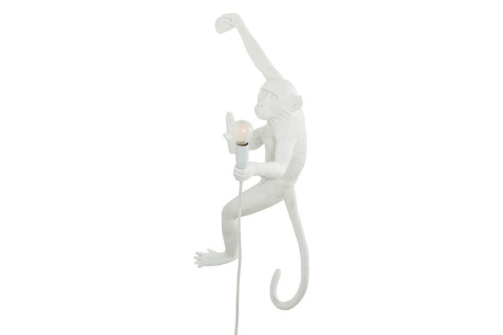 https://res.cloudinary.com/clippings/image/upload/t_big/dpr_auto,f_auto,w_auto/v1599636423/products/hanging-right-hand-monkey-indoor-wall-light-seletti-marcantonio-clippings-11445531.jpg