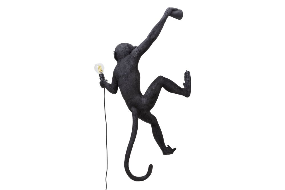 https://res.cloudinary.com/clippings/image/upload/t_big/dpr_auto,f_auto,w_auto/v1599636583/products/hanging-right-hand-monkey-indooroutdoor-wall-light-seletti-marcantonio-clippings-11445534.jpg