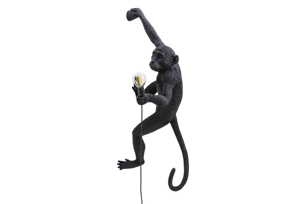 https://res.cloudinary.com/clippings/image/upload/t_big/dpr_auto,f_auto,w_auto/v1599636619/products/hanging-right-hand-monkey-indooroutdoor-wall-light-seletti-marcantonio-clippings-11445535.jpg
