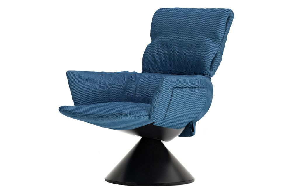 Fabric C,Cappellini,Lounge Chairs