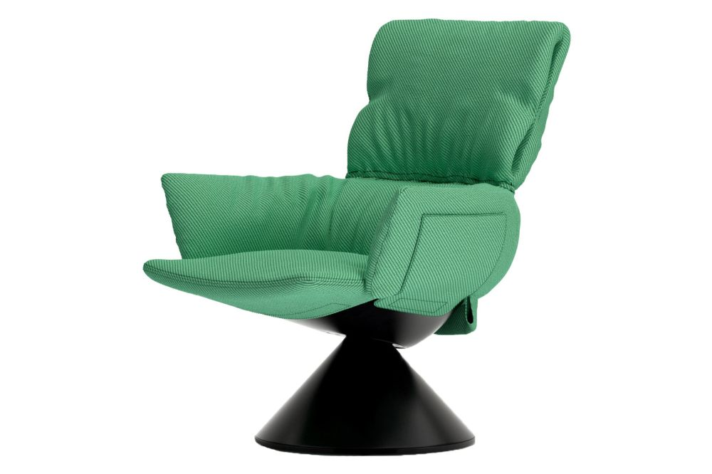 https://res.cloudinary.com/clippings/image/upload/t_big/dpr_auto,f_auto,w_auto/v1599669355/products/ludo-lounge-armchair-swivel-base-cappellini-patricia-urquiola-clippings-11445721.jpg