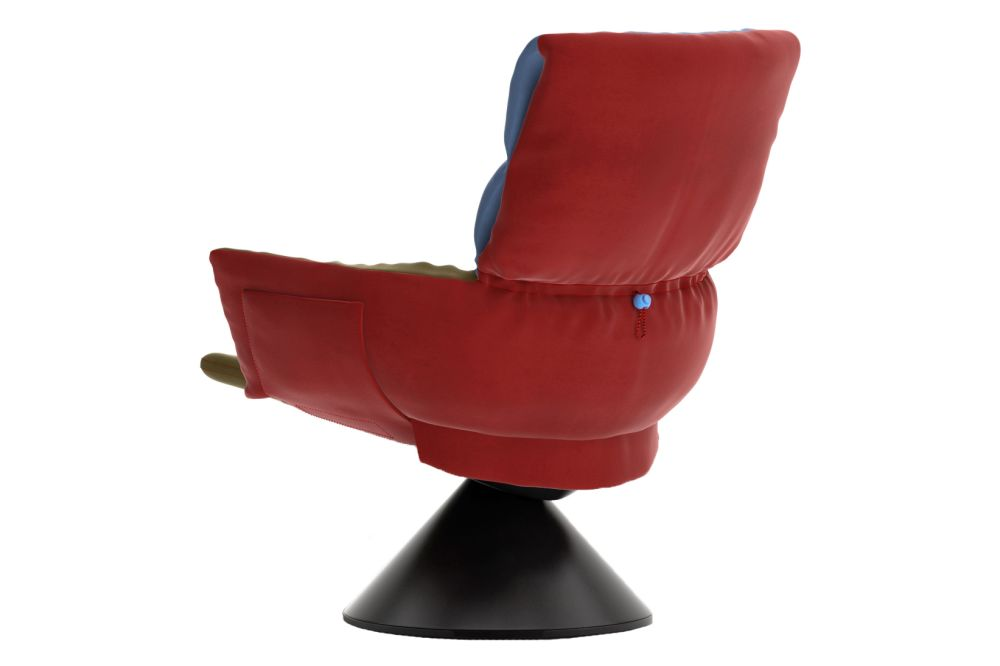 https://res.cloudinary.com/clippings/image/upload/t_big/dpr_auto,f_auto,w_auto/v1599669383/products/ludo-lounge-armchair-swivel-base-cappellini-patricia-urquiola-clippings-11445724.jpg