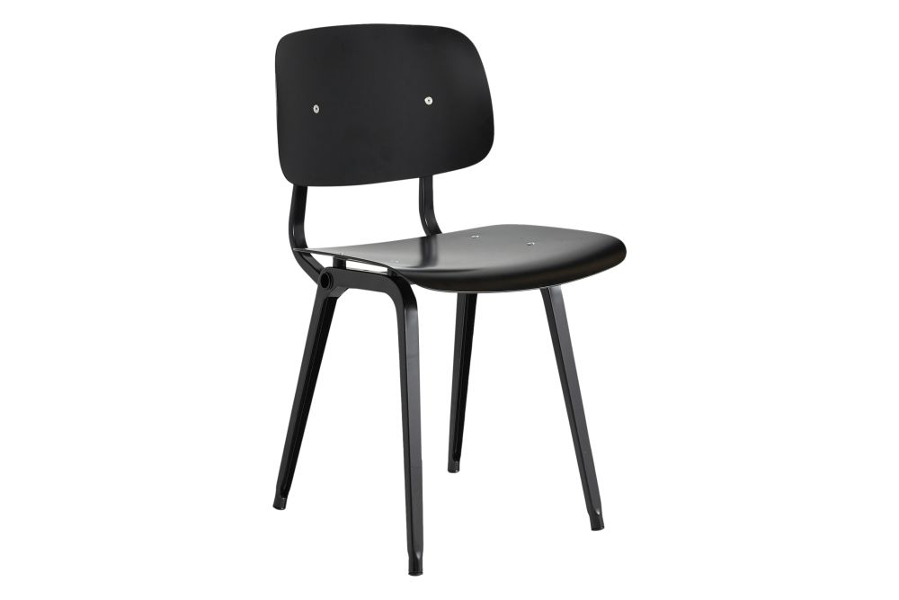 https://res.cloudinary.com/clippings/image/upload/t_big/dpr_auto,f_auto,w_auto/v1600068966/products/revolt-dining-chair-hay-friso-kramer-clippings-11446493.jpg