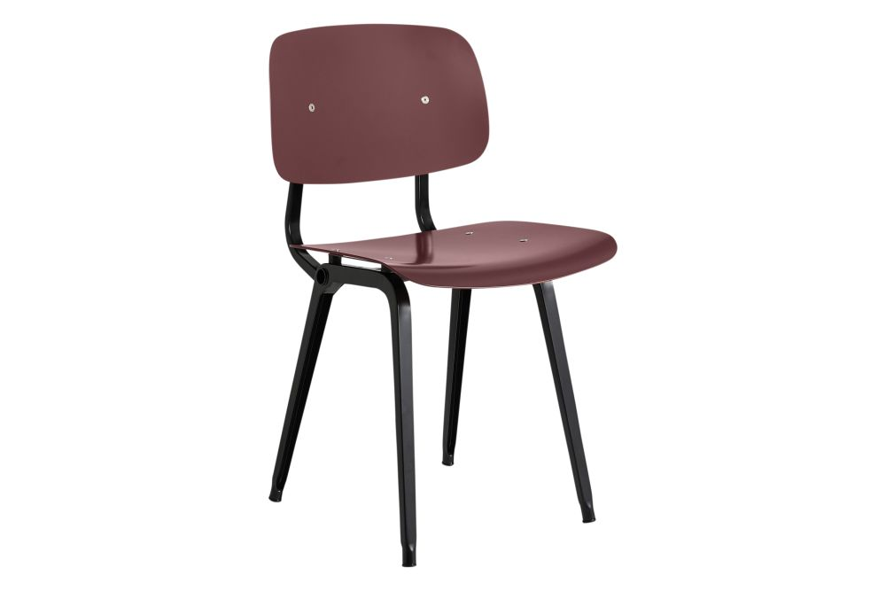 https://res.cloudinary.com/clippings/image/upload/t_big/dpr_auto,f_auto,w_auto/v1600068967/products/revolt-dining-chair-hay-friso-kramer-clippings-11446496.jpg