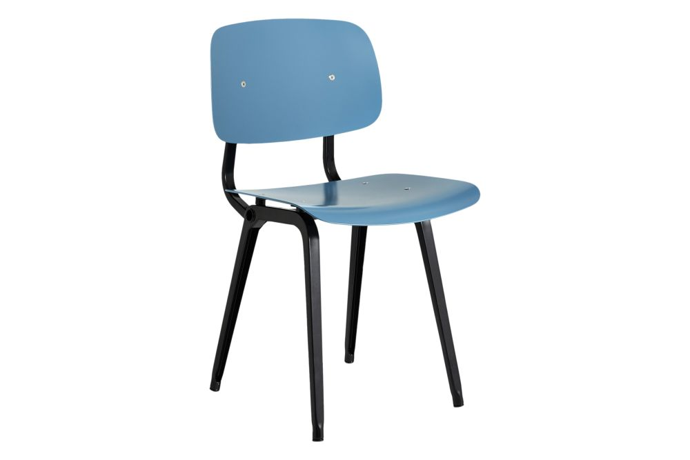 https://res.cloudinary.com/clippings/image/upload/t_big/dpr_auto,f_auto,w_auto/v1600068968/products/revolt-dining-chair-hay-friso-kramer-clippings-11446497.jpg