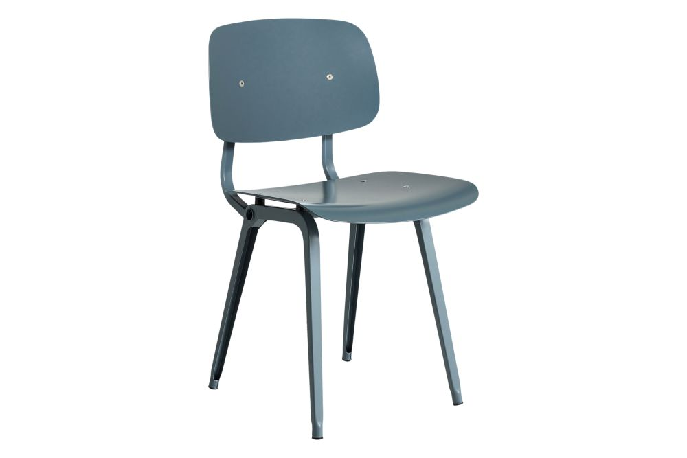 https://res.cloudinary.com/clippings/image/upload/t_big/dpr_auto,f_auto,w_auto/v1600068970/products/revolt-dining-chair-hay-friso-kramer-clippings-11446500.jpg