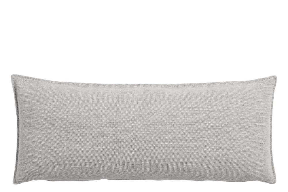 https://res.cloudinary.com/clippings/image/upload/t_big/dpr_auto,f_auto,w_auto/v1600154823/products/in-situ-modular-cushion-70x30-muuto-anderssen-voll-clippings-11446651.jpg