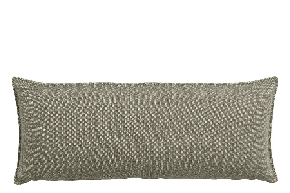 https://res.cloudinary.com/clippings/image/upload/t_big/dpr_auto,f_auto,w_auto/v1600154829/products/in-situ-modular-cushion-70x30-muuto-anderssen-voll-clippings-11446652.jpg