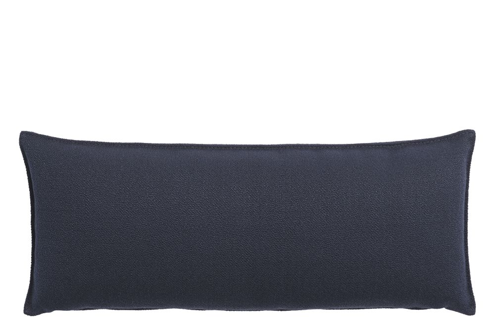https://res.cloudinary.com/clippings/image/upload/t_big/dpr_auto,f_auto,w_auto/v1600154835/products/in-situ-modular-cushion-70x30-muuto-anderssen-voll-clippings-11446653.jpg