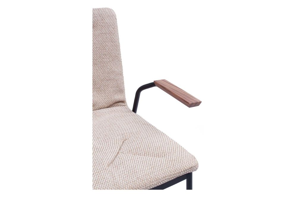 https://res.cloudinary.com/clippings/image/upload/t_big/dpr_auto,f_auto,w_auto/v1600328034/products/tyris-armchair-set-of-2-punt-odos-design-clippings-11446955.jpg