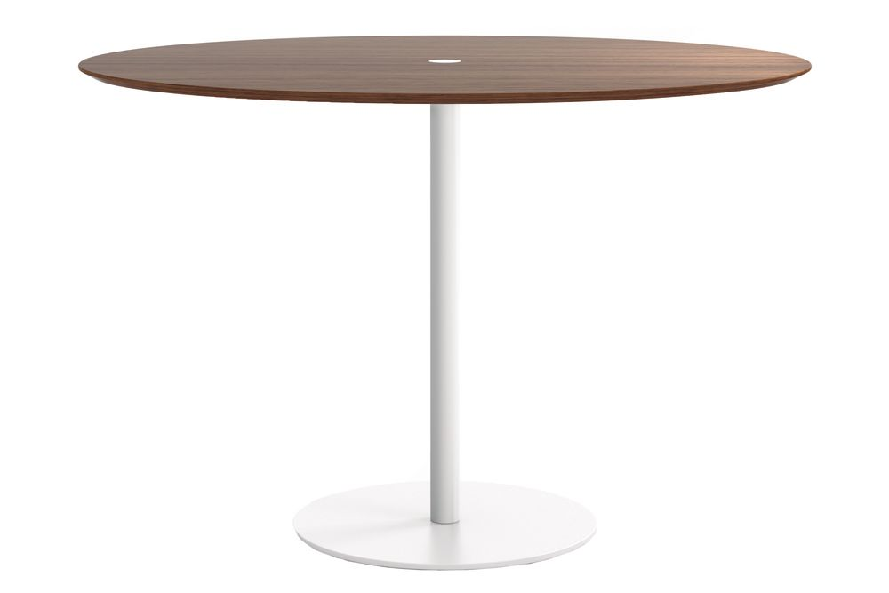 https://res.cloudinary.com/clippings/image/upload/t_big/dpr_auto,f_auto,w_auto/v1600335275/products/ncleo-dining-table-round-punt-v%C3%ADctor-carrasco-clippings-11446966.jpg