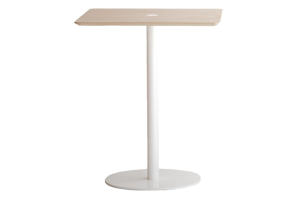 https://res.cloudinary.com/clippings/image/upload/t_big/dpr_auto,f_auto,w_auto/v1600417400/products/n%C3%BAcleo-dining-table-square-punt-v%C3%ADctor-carrasco-clippings-11447114.jpg