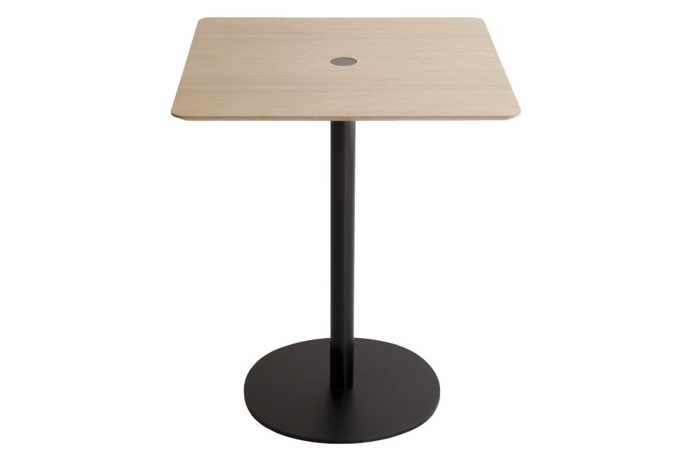 https://res.cloudinary.com/clippings/image/upload/t_big/dpr_auto,f_auto,w_auto/v1600417406/products/n%C3%BAcleo-dining-table-square-punt-v%C3%ADctor-carrasco-clippings-11447116.jpg