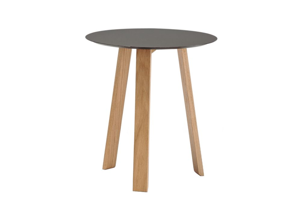 https://res.cloudinary.com/clippings/image/upload/t_big/dpr_auto,f_auto,w_auto/v1600420924/products/stockholm-side-table-punt-mario-ruiz-clippings-11447131.jpg