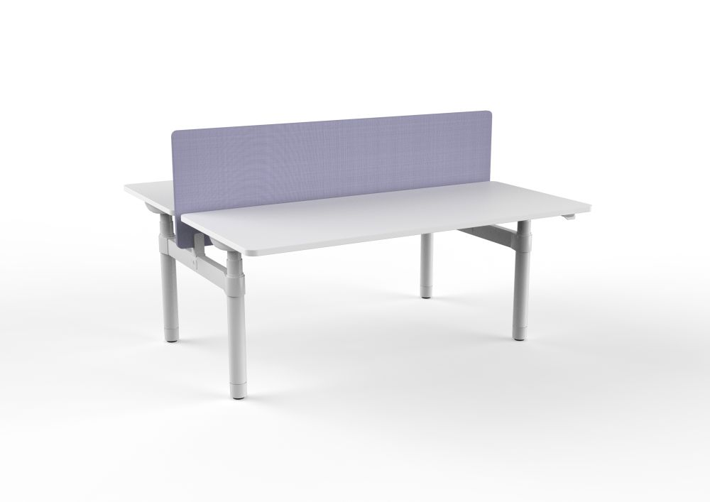 https://res.cloudinary.com/clippings/image/upload/t_big/dpr_auto,f_auto,w_auto/v1600701753/herman-miller/products/hm-ATL4_IMG01.jpg
