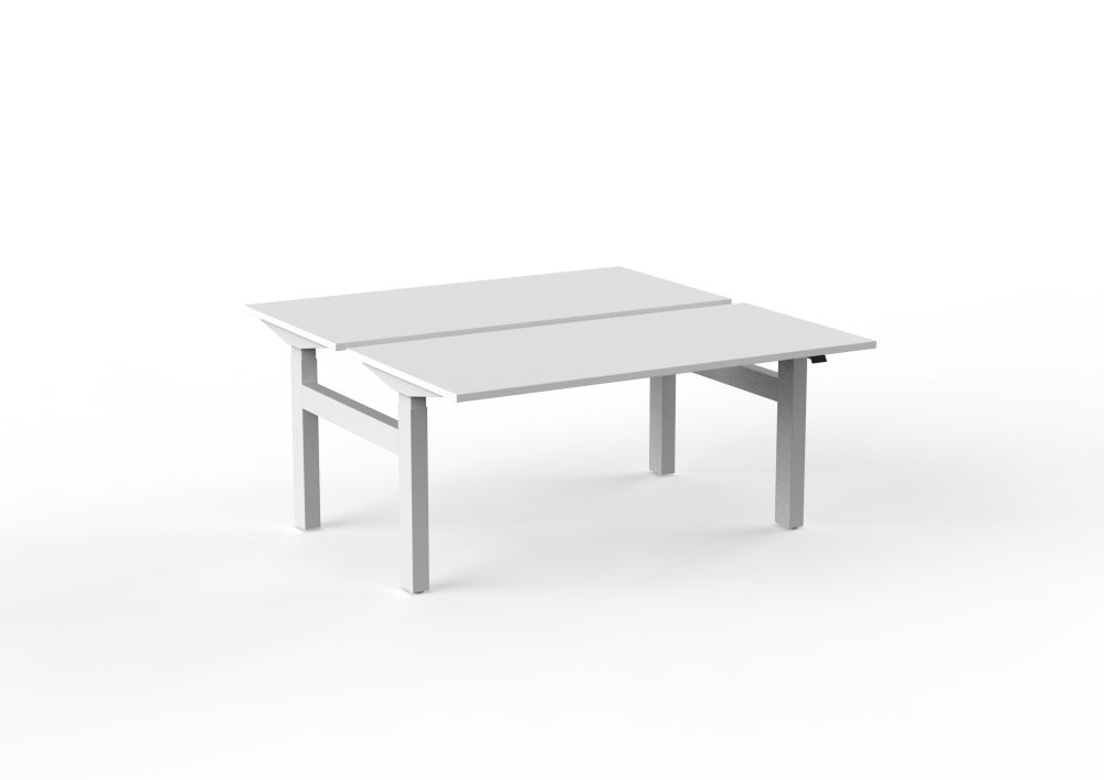 https://res.cloudinary.com/clippings/image/upload/t_big/dpr_auto,f_auto,w_auto/v1600701996/herman-miller/products/hm-RAT5_IMG01.jpg