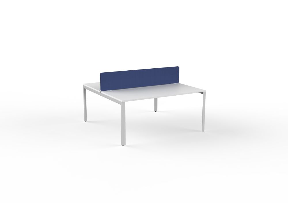 https://res.cloudinary.com/clippings/image/upload/t_big/dpr_auto,f_auto,w_auto/v1600702251/herman-miller/products/hm-LAY5_IMG01.jpg