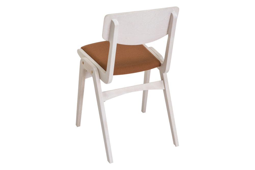https://res.cloudinary.com/clippings/image/upload/t_big/dpr_auto,f_auto,w_auto/v1600794424/products/gl%C3%B6wr-780-2-dining-chair-set-of-2-verges-claire-davies-clippings-11259356.jpg