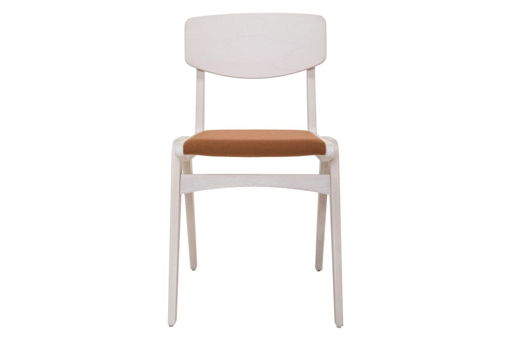 https://res.cloudinary.com/clippings/image/upload/t_big/dpr_auto,f_auto,w_auto/v1600794426/products/gl%C3%B6wr-780-2-dining-chair-set-of-2-pricegrp-gocheck-white-13-verges-claire-davies-clippings-11259355.jpg