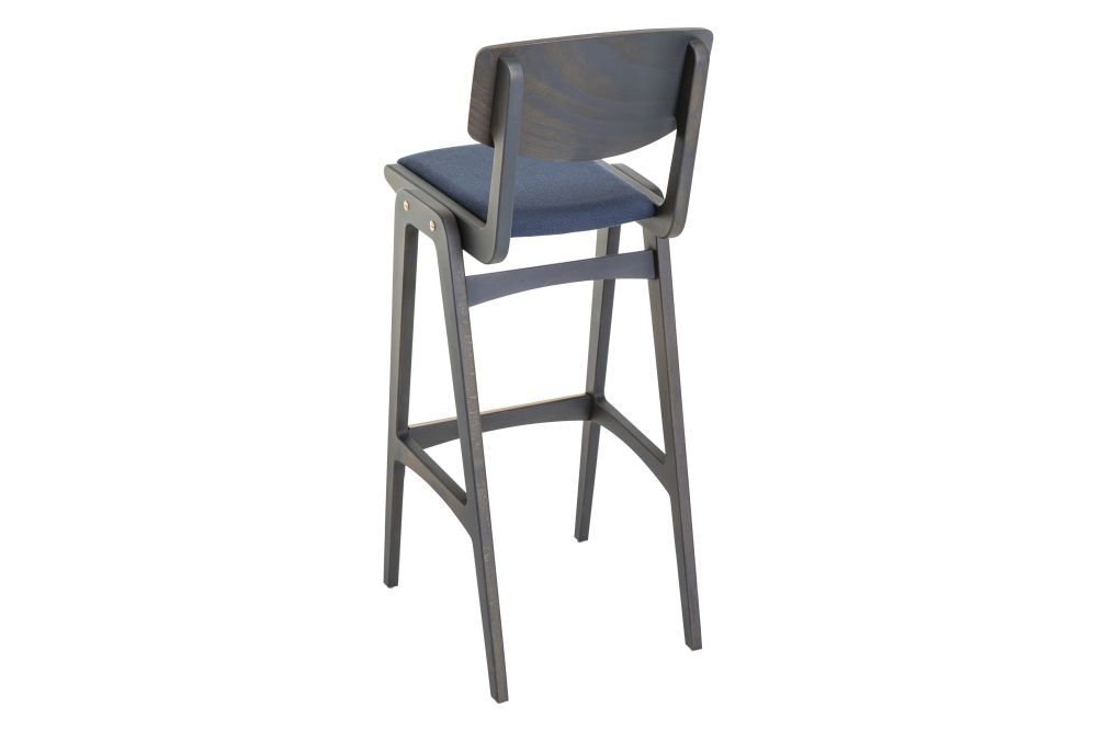 https://res.cloudinary.com/clippings/image/upload/t_big/dpr_auto,f_auto,w_auto/v1600794487/products/gl%C3%B6wr-782-02-barstool-upholstered-seat-verges-claire-davies-clippings-11259417.jpg