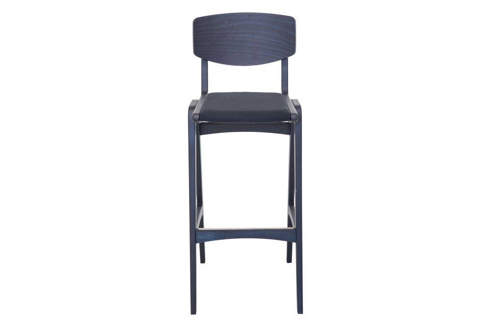 https://res.cloudinary.com/clippings/image/upload/t_big/dpr_auto,f_auto,w_auto/v1600794489/products/gl%C3%B6wr-782-02-barstool-upholstered-seat-verges-claire-davies-clippings-11259419.jpg