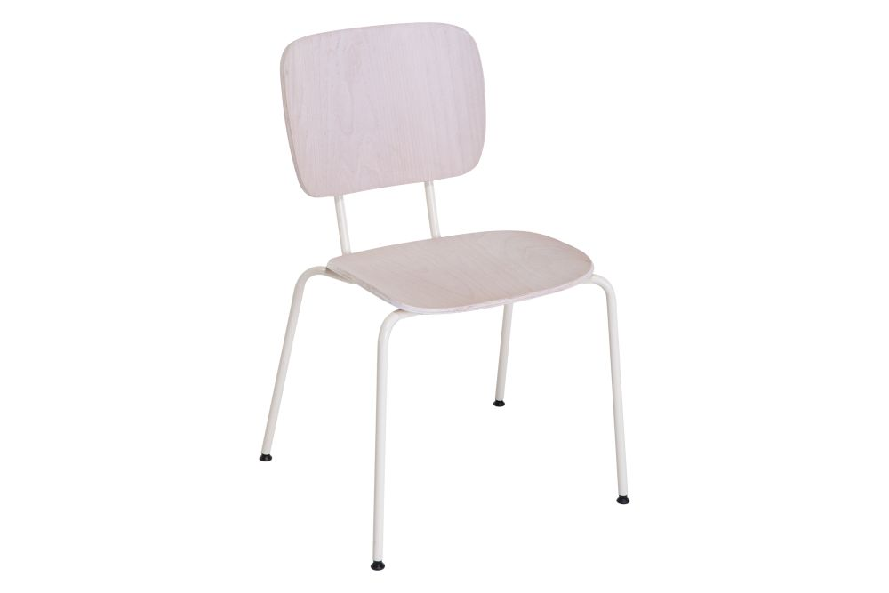 https://res.cloudinary.com/clippings/image/upload/t_big/dpr_auto,f_auto,w_auto/v1600801360/products/abc-970-dining-chair-set-of-2-ral-7044-haya-natural-beech-verges-l%C3%A1zaro-rosa-viol%C3%A1n-clippings-11178087.jpg