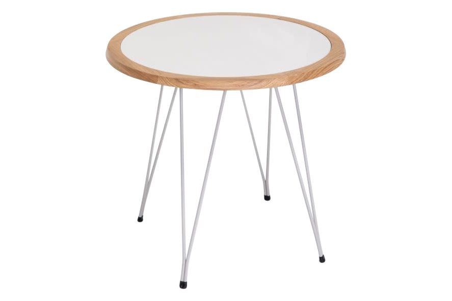 https://res.cloudinary.com/clippings/image/upload/t_big/dpr_auto,f_auto,w_auto/v1600801429/products/mim-side-table-set-of-2-haya-white-93-haya-white-93-ral-1000-70-verges-tarruella-trenchs-studio-clippings-11182892.jpg