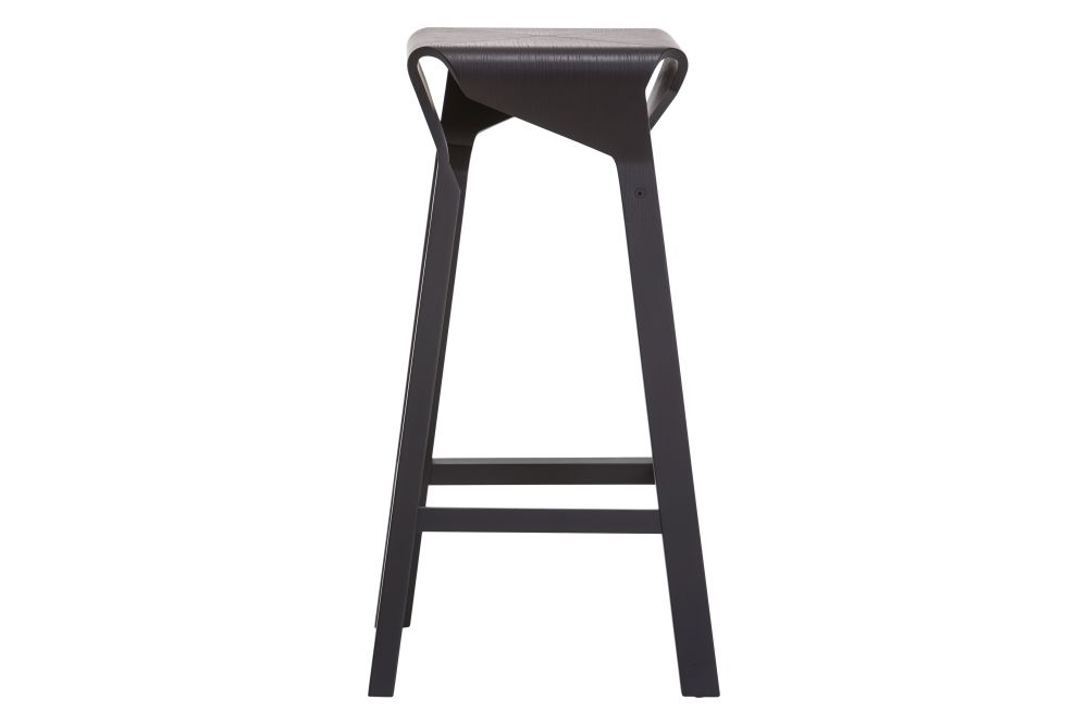 Haya Natural beech,Verges,Stools,bar stool,furniture,stool,table
