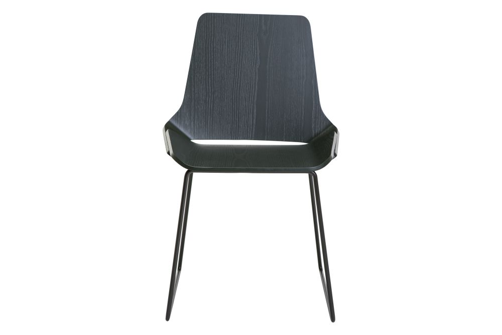 https://res.cloudinary.com/clippings/image/upload/t_big/dpr_auto,f_auto,w_auto/v1600801866/products/kimmi-254-01-dining-chair-sled-base-set-of-2-fresno-5004-po-ash-ral-9004-verges-roger-vancells-clippings-11178082.jpg