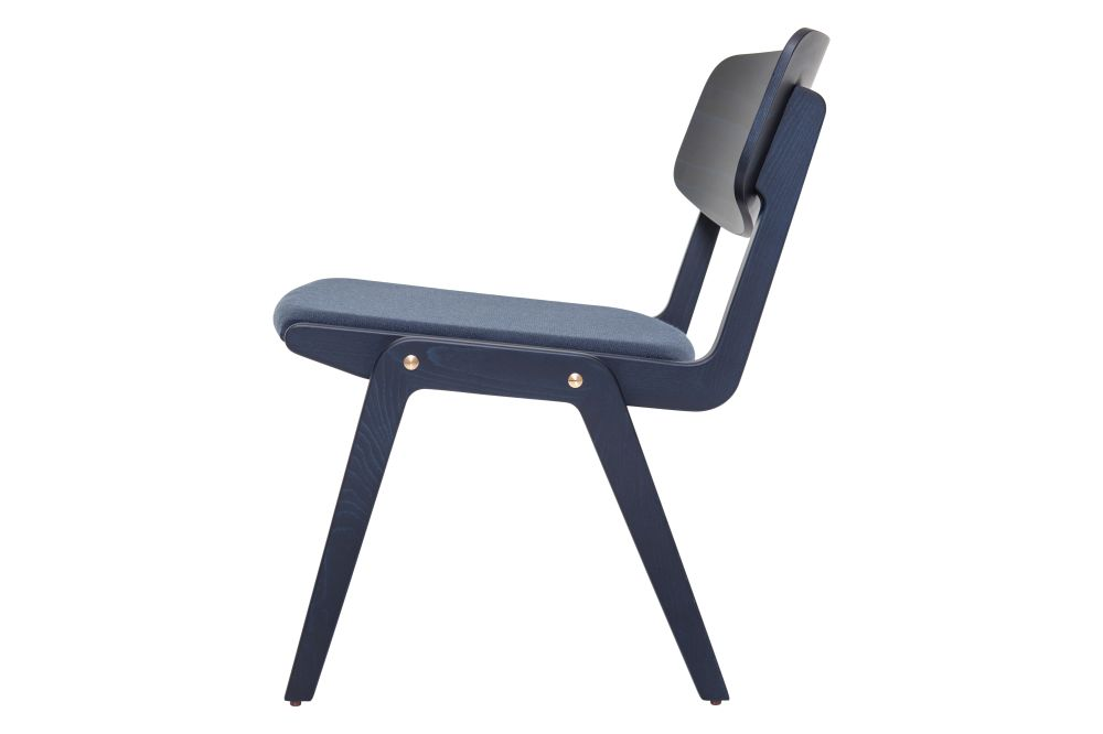https://res.cloudinary.com/clippings/image/upload/t_big/dpr_auto,f_auto,w_auto/v1600930200/products/gl%C3%B6wr-781-02-lounge-chair-pricegrp-fame-blue-54-verges-claire-davies-clippings-11259400.jpg