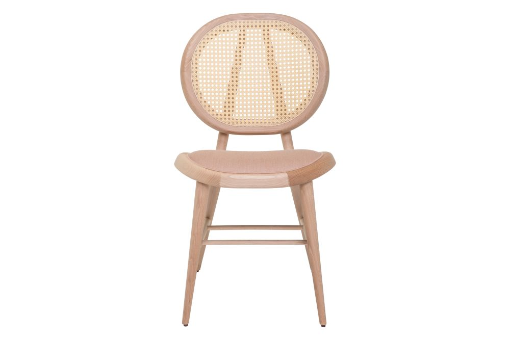https://res.cloudinary.com/clippings/image/upload/t_big/dpr_auto,f_auto,w_auto/v1600930362/products/bernardes-290-02-dining-chair-pricegrp-mood-rattan-natural-cane-haya-natural-beech-verges-andreu-carulla-clippings-11259351.jpg