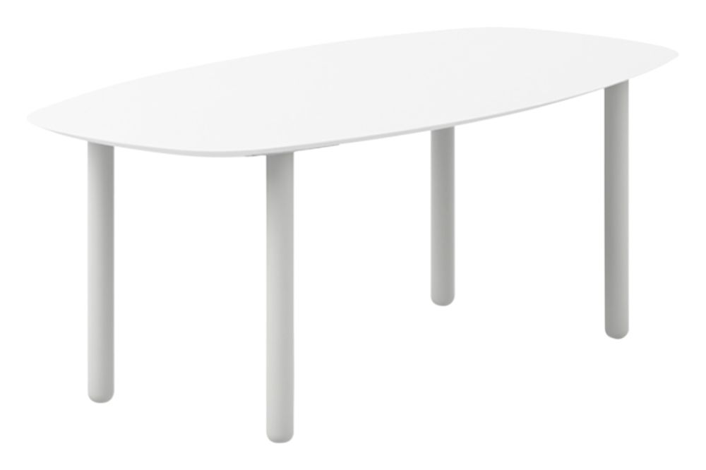 https://res.cloudinary.com/clippings/image/upload/t_big/dpr_auto,f_auto,w_auto/v1600933531/products/maeda-dining-table-elipse-white-open-pore-lacquered-on-oak-white-texturised-lacquered-180cm-punt-clippings-10757171.jpg