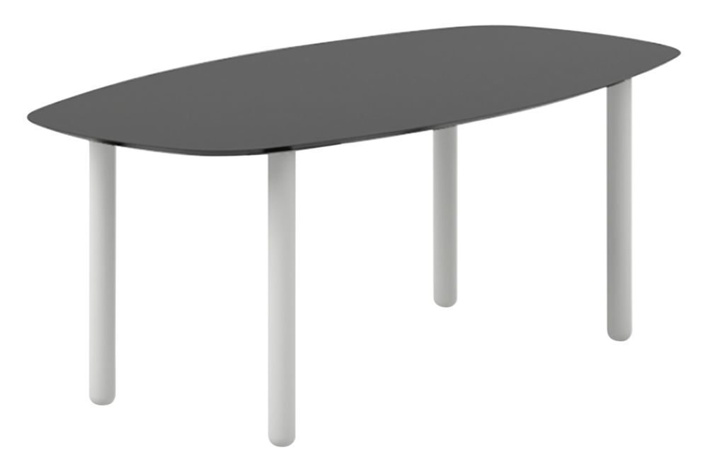 https://res.cloudinary.com/clippings/image/upload/t_big/dpr_auto,f_auto,w_auto/v1600934842/products/maeda-dining-table-elipse-ebony-stained-oak-white-texturised-lacquered-180cm-punt-clippings-10757131.jpg