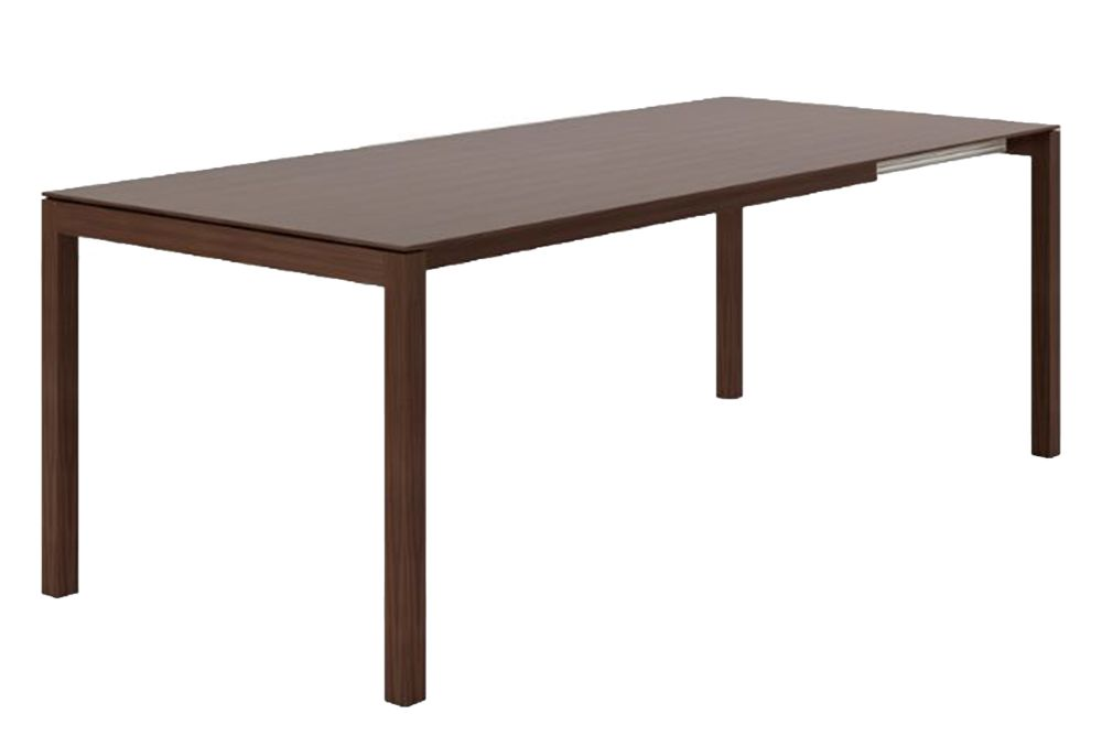 Super-Matt Oak,Punt,Dining Tables,coffee table,desk,end table,furniture,line,outdoor table,rectangle,sofa tables,table