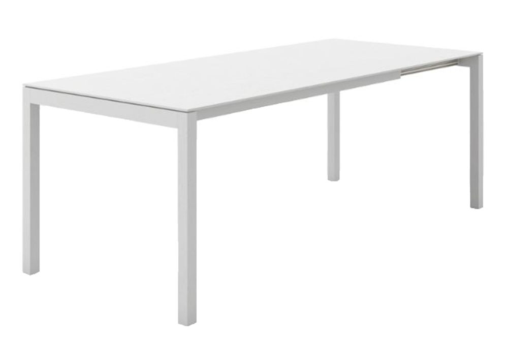 https://res.cloudinary.com/clippings/image/upload/t_big/dpr_auto,f_auto,w_auto/v1600937084/products/bass-dining-tables-extendable-white-open-pore-lacquered-on-oak-punt-borja-garcia-clippings-10758211.jpg