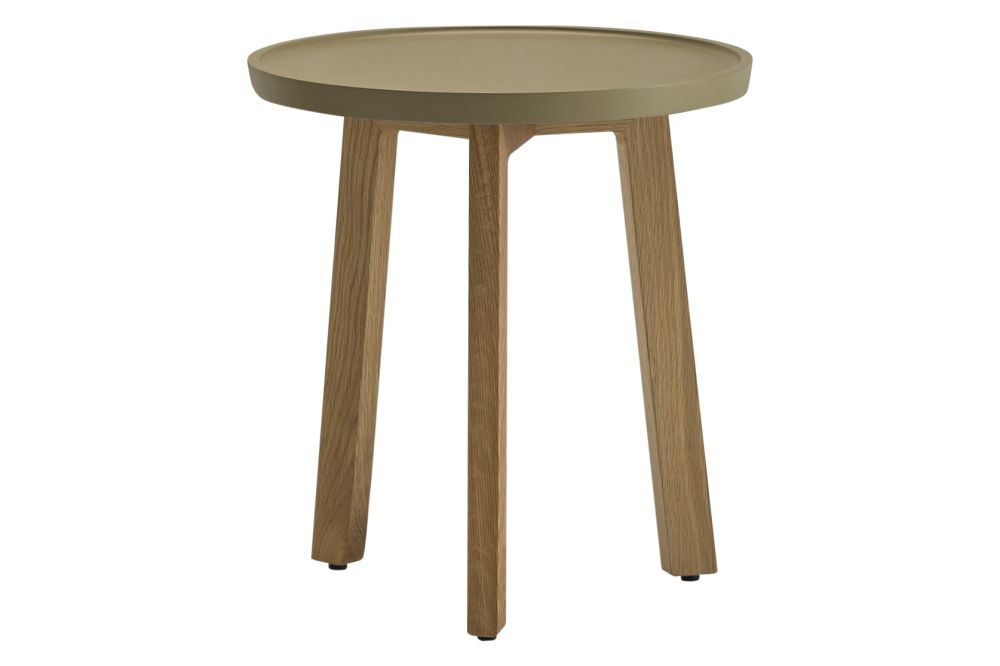 https://res.cloudinary.com/clippings/image/upload/t_big/dpr_auto,f_auto,w_auto/v1600939513/products/breda-side-table-punt-borja-garcia-clippings-10766091.jpg